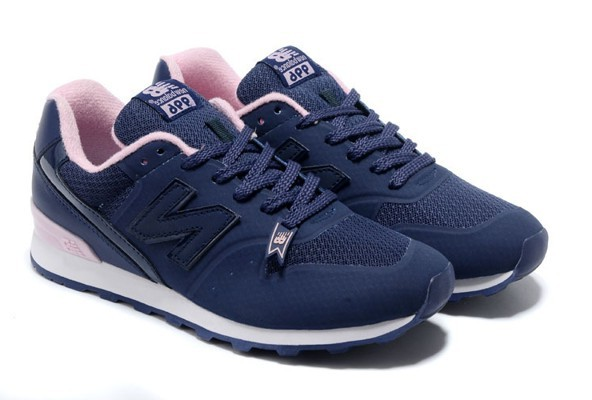 sneakers new balance dames