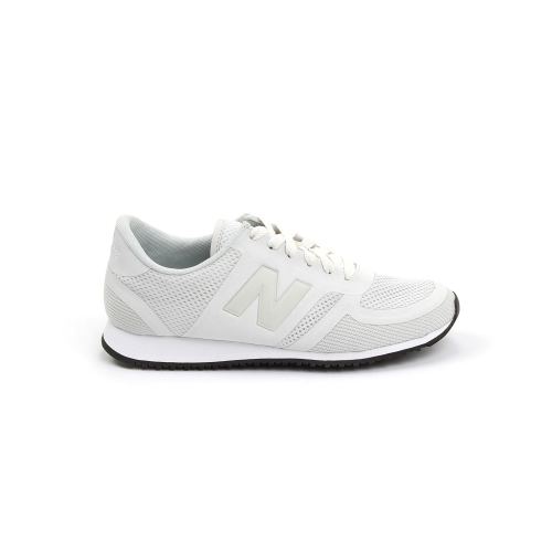 new balance heren sale