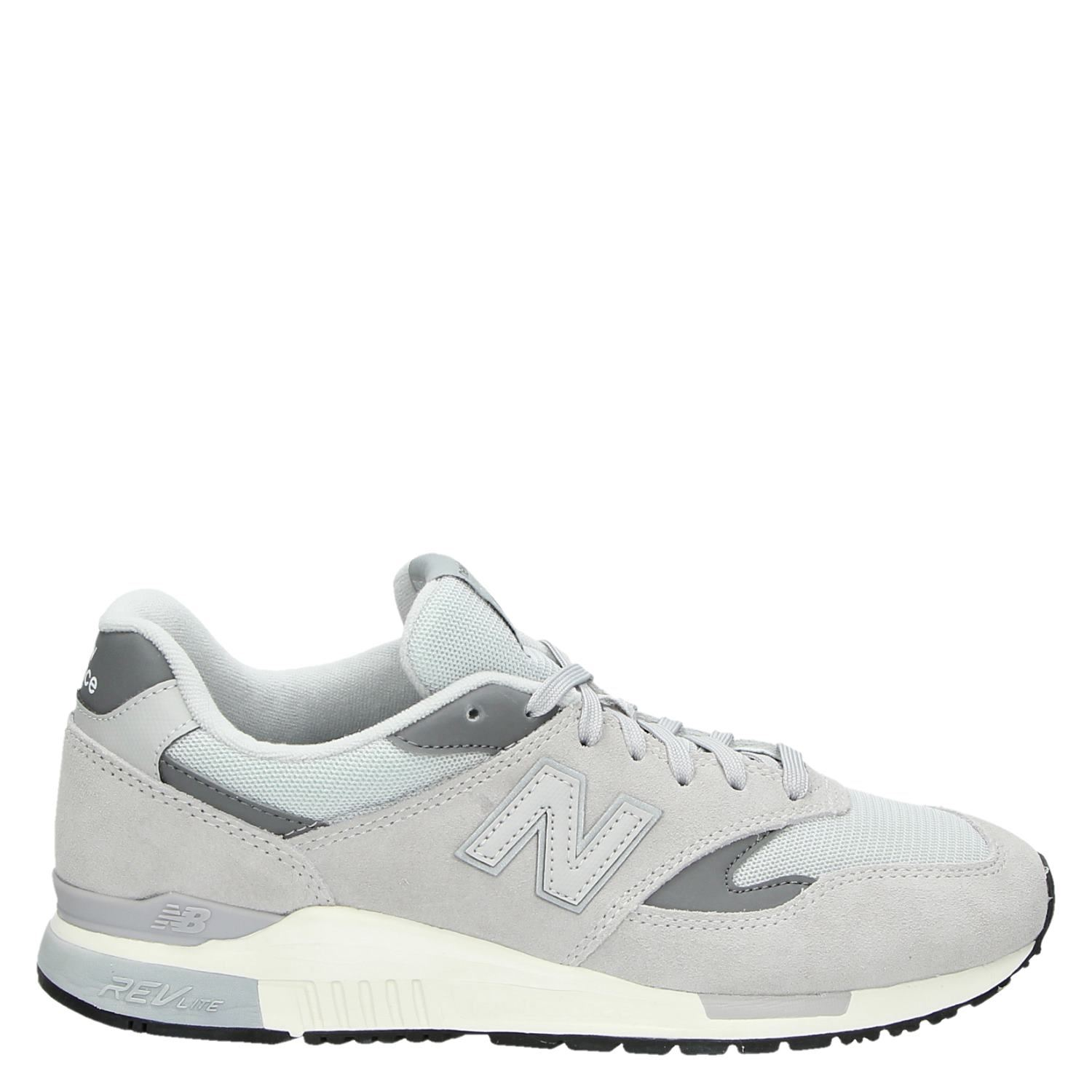 sneakers new balance heren