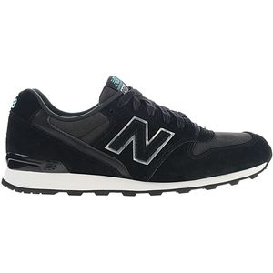 new balance heren sneakers