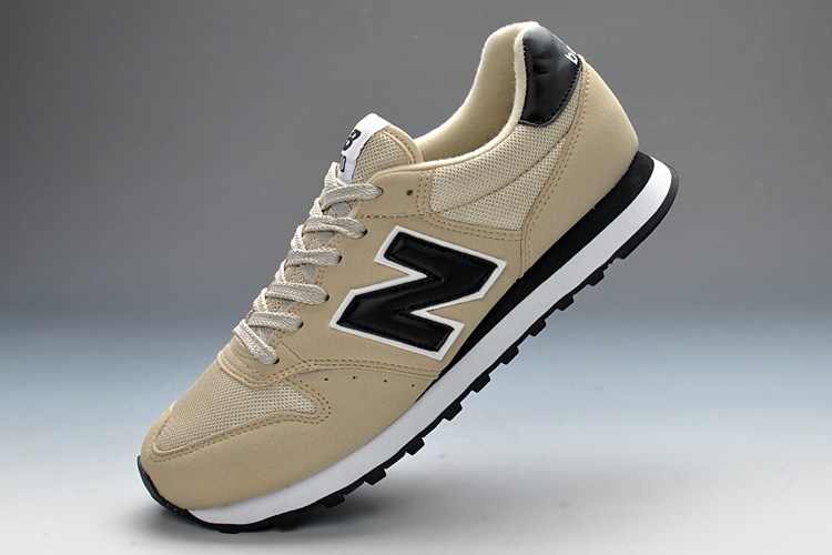 new balance sneakers sale