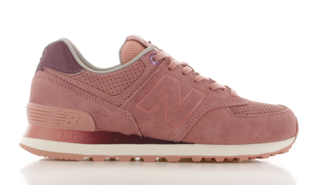 new balance wl574 dames