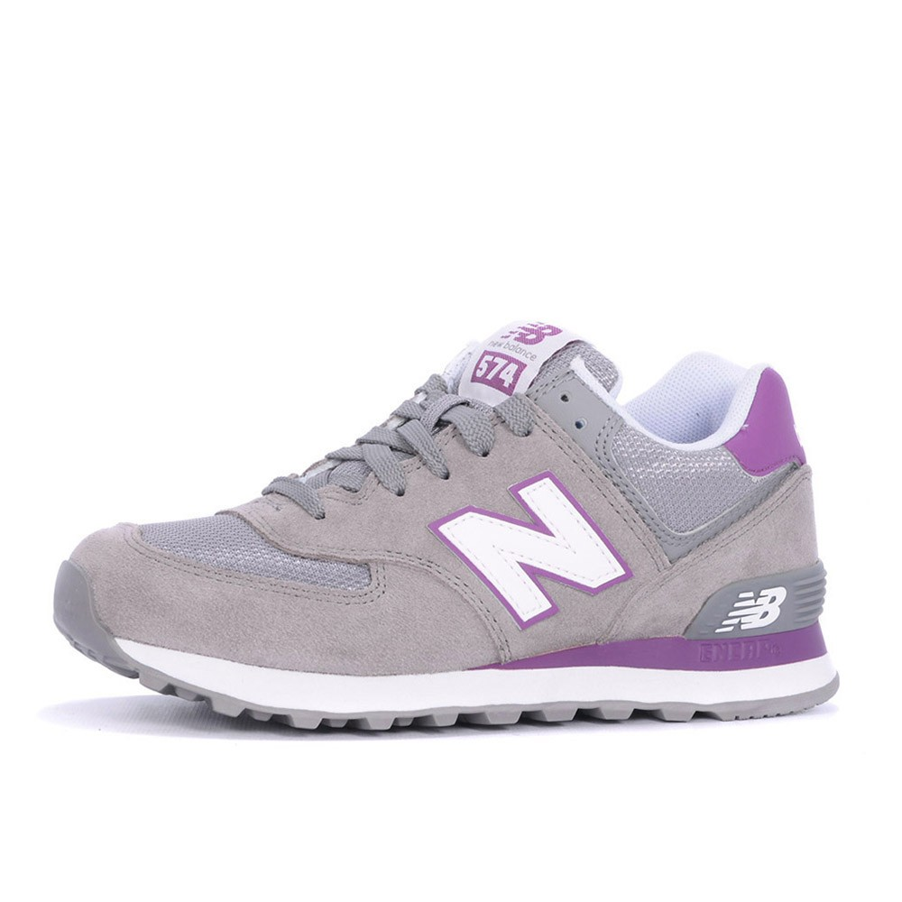 new balance sneakers dames