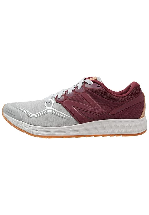 new balance sale outlet