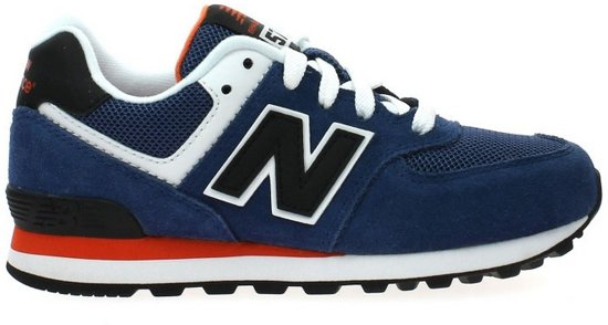new balance sneakers kind