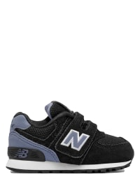 new balance kind sale