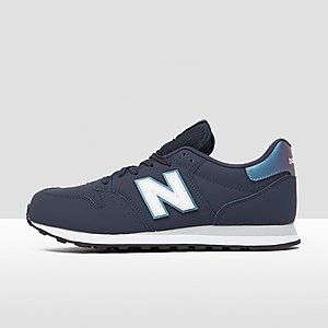 new balance sale dames