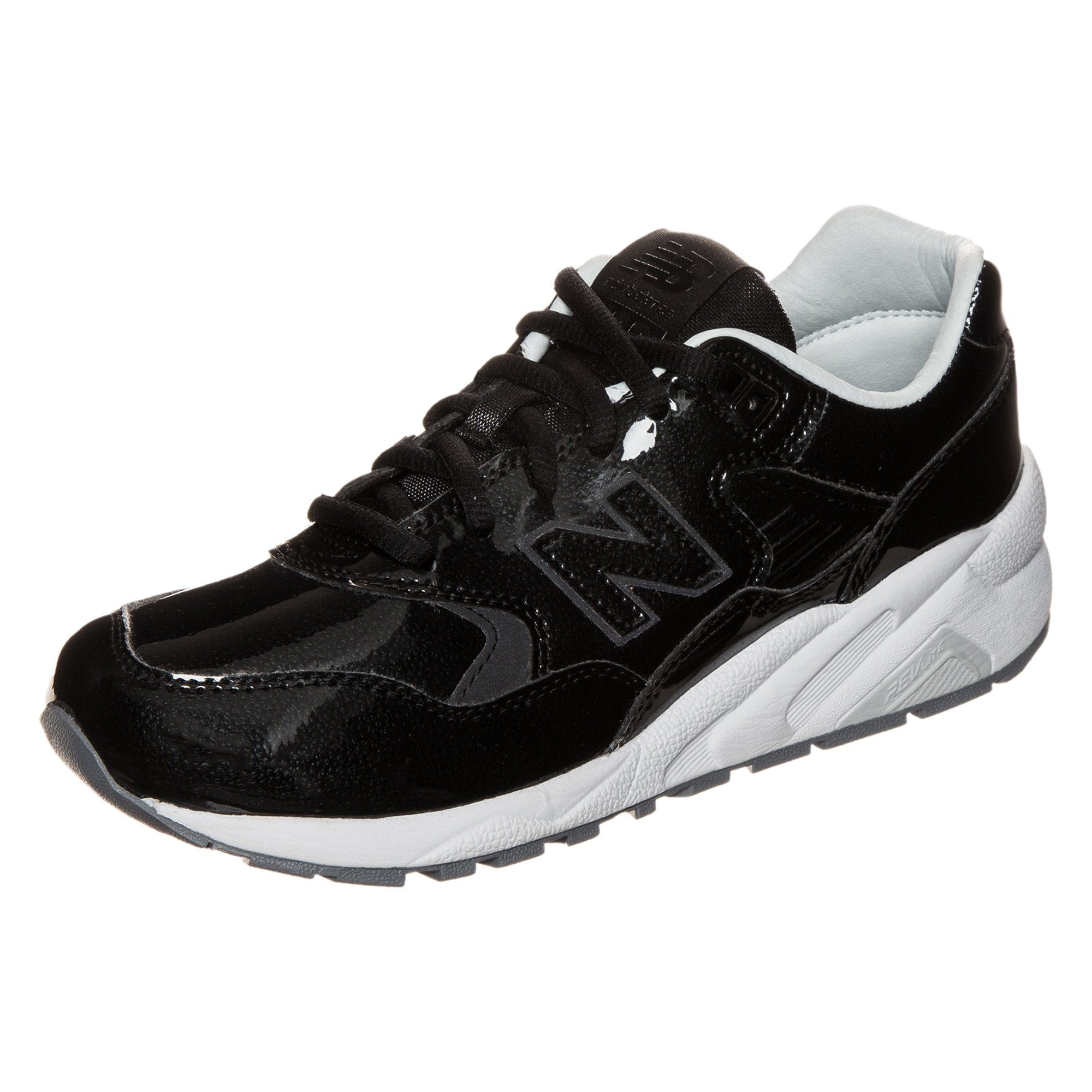 sneakers dames new balance